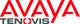 Headsetschnittstelle AEI Avaya